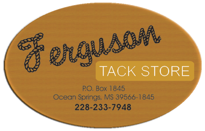 Ferguson Tack