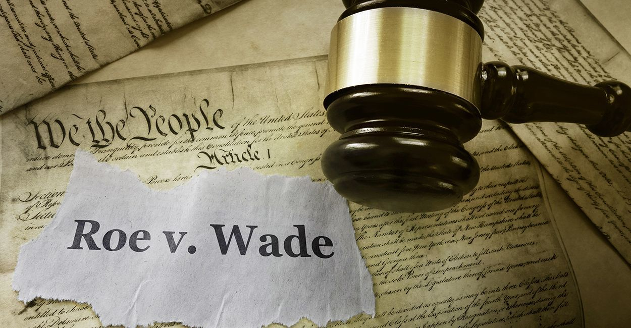 Mississippi Attorney General Details Abortion Case That Could Undo Roe v. Wade
