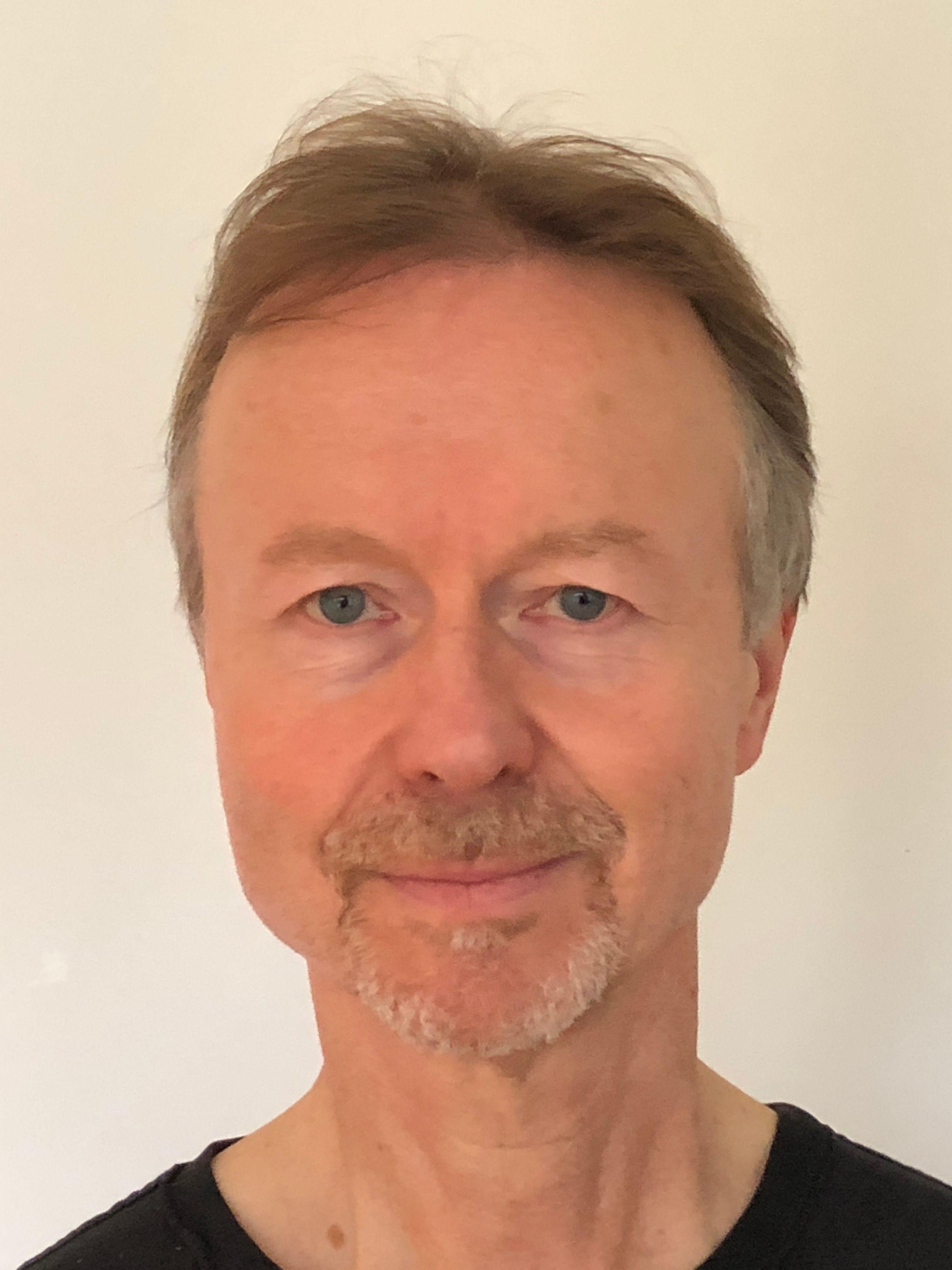 Watch Wolfram Tetzlaff on Locomotor Recovery after SCI (Working 2 Walk 2018)