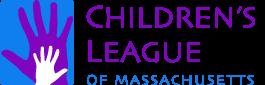 Children's League of Massachusetts