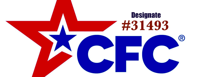 Designate the NCMF