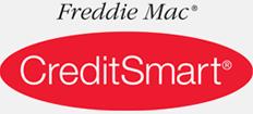 Freddie Mac Credit Smart