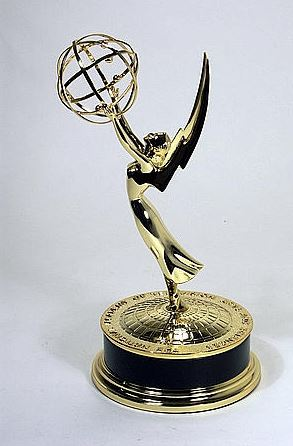 Local Videographers Nominated for Emmy