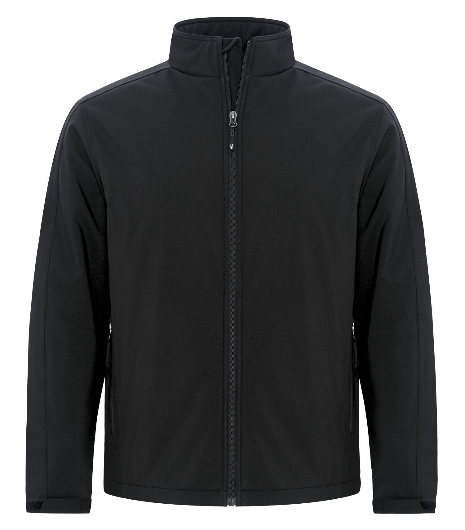 EVERYDAY INSULATED SOFT SHELL