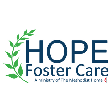 Hope Foster Care