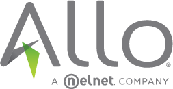 Visit the Allo site