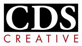CDS Introduces CDS Creative