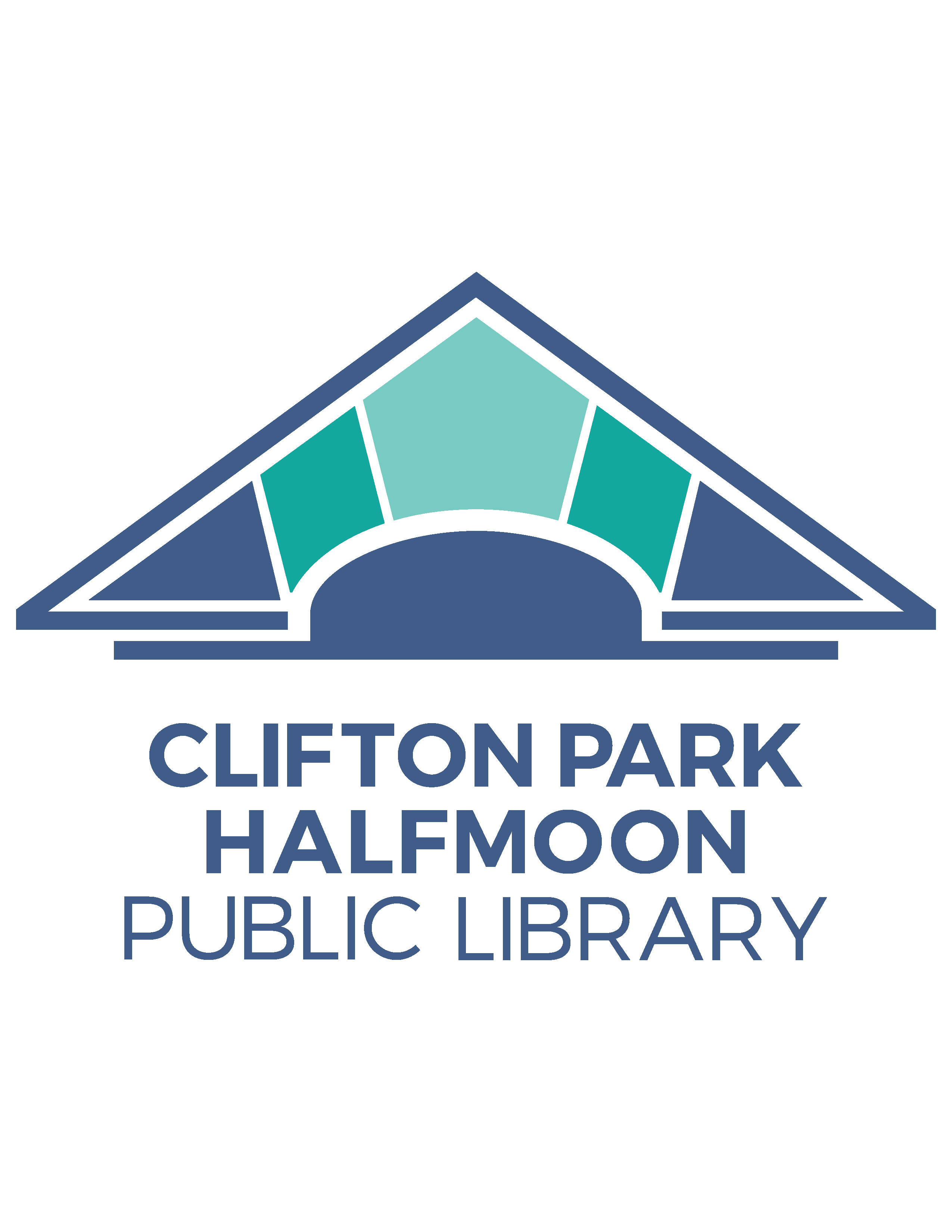 Clifton Park-Halfmoon Public Library Leap of Kindness