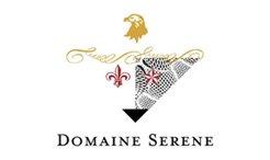 Domaine Serene