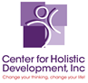 Center for Holistic Development
