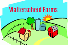 Walterscheid Farms