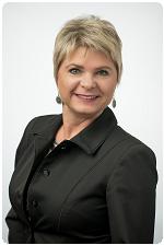 Kathy Schwarting