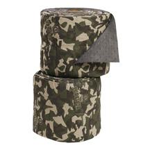 A01AB058 Camouflage SurvivorSeries™ Universal SPLIT Roll-Heavy Weight