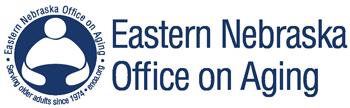 Eastern Nebraska Office on Aging (ENOA)