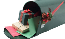 Holiday Cards-20% Discount