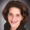Jessica B. Wells, President, Children's Care* Foundation
