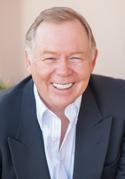 Goodwill Industries of Denver CEO Stuart Davie Announces Retirement