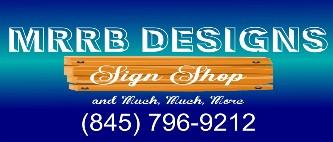 MRRB Designs