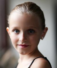 Brooke Manson