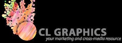 C L Graphics