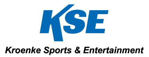 Kroenke Sports and Entertainment