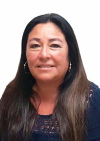 Mary Manzo