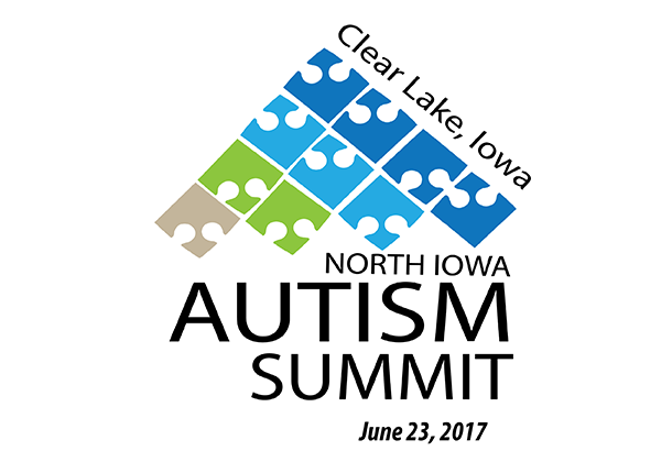 Registration Open for 2nd Annual North Iowa Autism Summit