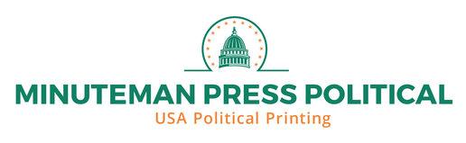 Minuteman Press Political