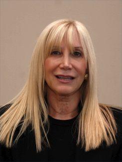 Janice Rothstein