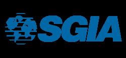 SGIA Member Logo