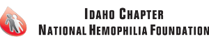 Idaho Chapter of the National Hemophilia Foundation