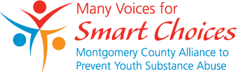 Many Voices for Smart Choices
