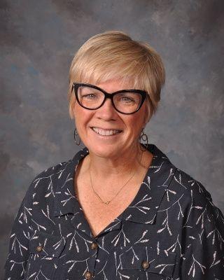 Denise Kimbrough (')