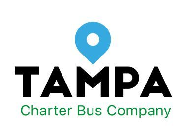TAMPA CHARTER BUS COMPANY