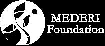 Mederi Foundation