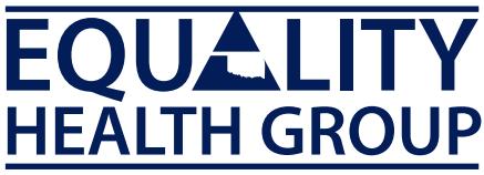 Equality Health Group