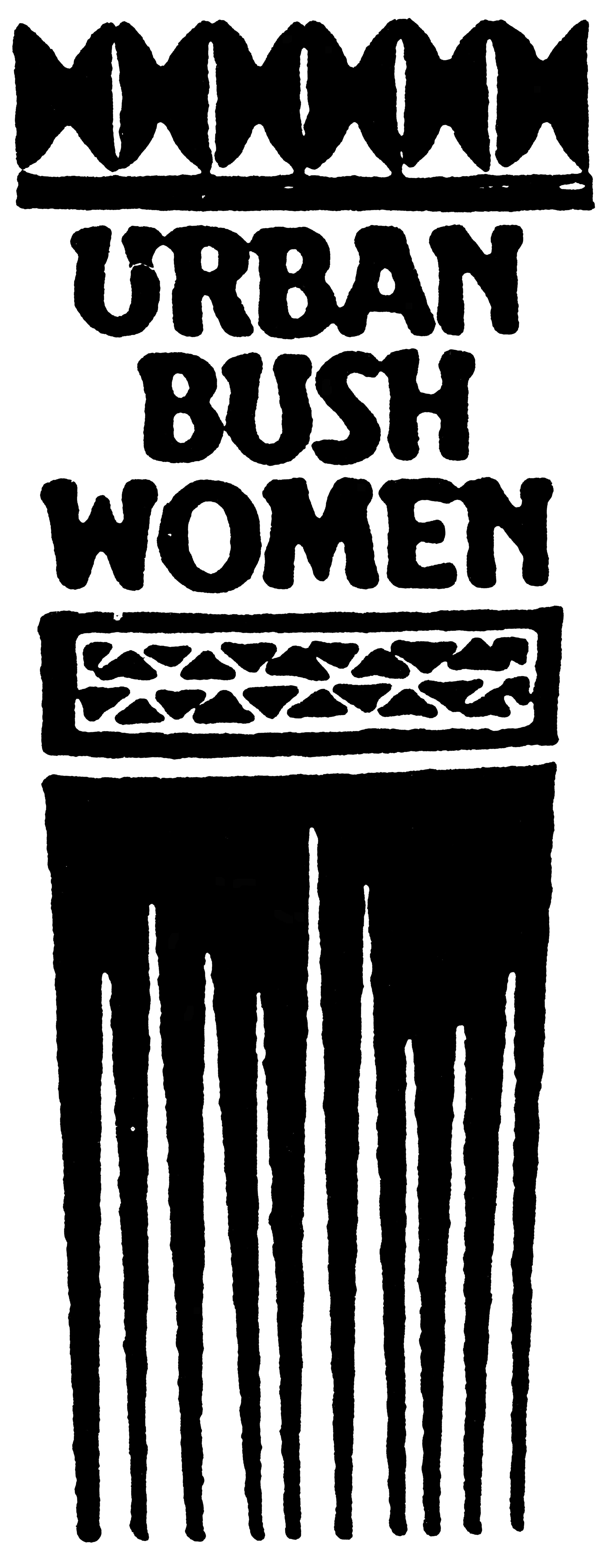 DAWA in Motion: Pre-Workshop with Urban Bush Women
