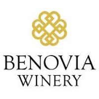 Benovia