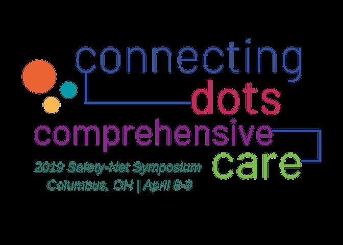2019 Safety-Net Symposium