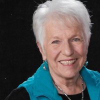 Jean Wells,Advisory Board Member