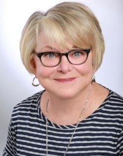 Sallie Schisler