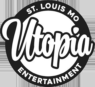 Utopia Entertainment