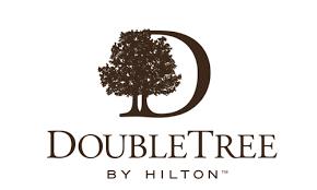DoubleTree Hilton Pomona