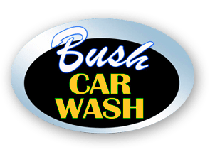 Bush Car Wash