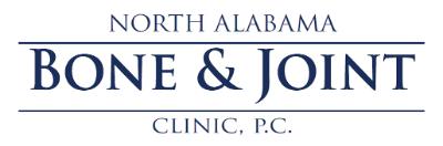 North Alabama Bone and Joint