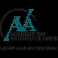 AVA Global Health Summit - Virtual