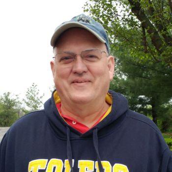 Steve Weygandt