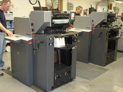 Heidelberg Printmaster QM46 (2)