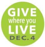 Donate NOW to Goodwill Denver on ColoradoGives.org