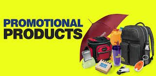 Signtastic's Promotional Products